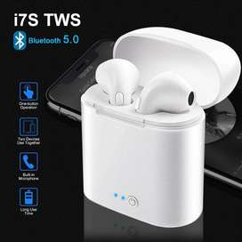 i7s TWS Unbelievable Offer with Free Delivery