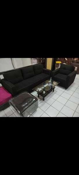 Sofa bisa di credit