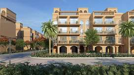 Only 2 BHK Flats for Sale in best price located in Sector 36, Sohna