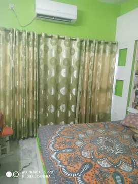 Well furnished tisco light water best location