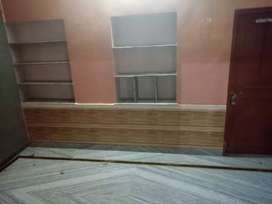3Bhk flat for Rent at Nirman nagar