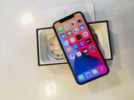 Apple i phone 11pro -64gb gold colour &brand new condition &warranty