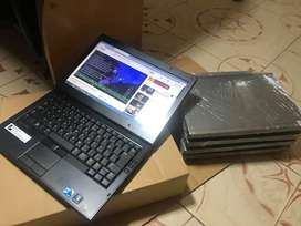 BRANDED HIGH CLASS CORP. USED IMPORTED LAPTOPS WARRANTY + BILL + COD.