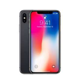Apple iPhone X 64gb , FACTORY UNLOCKED , PTA APPROVED, Mint Condition