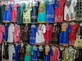 Baby & Baba readymade clothes forsale Cut Price.