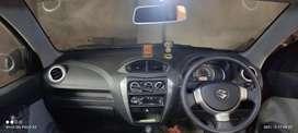 Maruti Suzuki Alto 800 2018 Petrol 5705 Km Driven