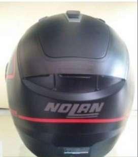 Helm Nolan n44 doff