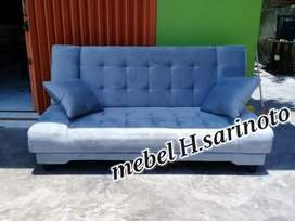 sofa bed empire