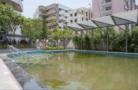 3 BHK Sharing Rooms for Men in Madhapur-24145