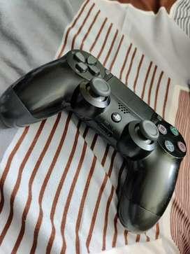Sony PS4 original DualShock Controllers (Need Repair)