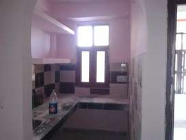 Two Bhk flats 10,000to 12,000 One Bhk flats