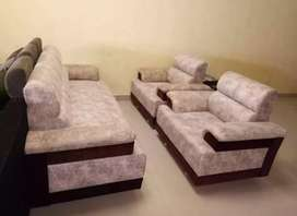Designers sofa direct factory sell