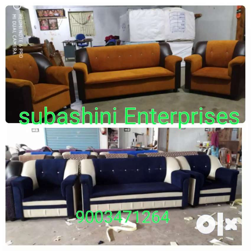 New Sofa manufacturing factory directly wholesale 0