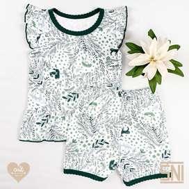 """Cuit baby wear "" product mall harga kaki lima"