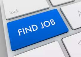 Required job
