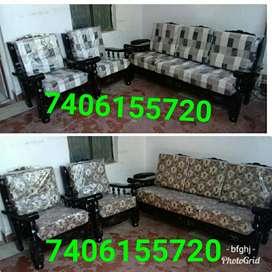 interior design new sofa set v own manufacturer