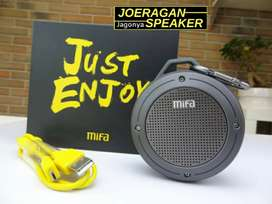 Speaker F10 | MIFA Portable Bluetooth