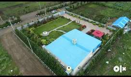 Property for Sale in Sadashivpet, Hyderabad.Sale for  Plots .