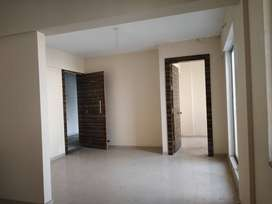 2BHK flat available in Chikhali, Pune