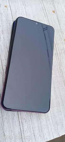 Vivo y17 new phone