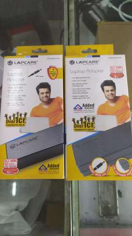 All LAPTOPS SPARES PARTS AND SERVICE CENTER HP COMPAQ DELL ACER.ASUS