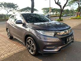Honda HRV 2020 E Special Editon (SE) 2020