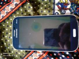 Samsung phone very good condition