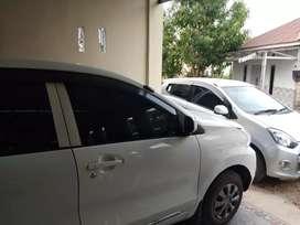 Murah Meriah Rental sewa mobil dan sopirnya