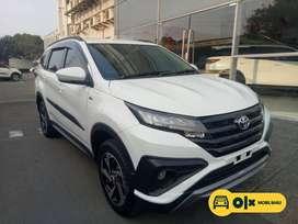 [Mobil Baru] Toyota All New Rush 2020 DP CUKUP 30JTAAN