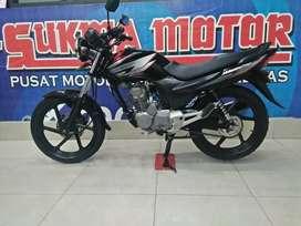 Honda megapro primus thn... 2008