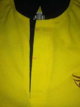 Sport t shirt cutton t shirt or pants all verit