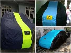 26Jual Selimut Mobil/Cover Mobil Bandung