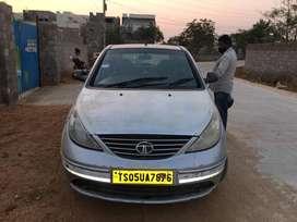 TATA Indica Vista Diesel, Bowenpally, Hyderabad.