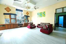 #PG FOR #LADIES EVERYTHING INCLUDING RENT #SHANTHINAGAR #MG ROAD #CALL