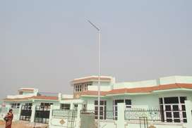 2 BHK Villa for Rent Rs. 8500 in OMICRON-2 , GREATER Noida
