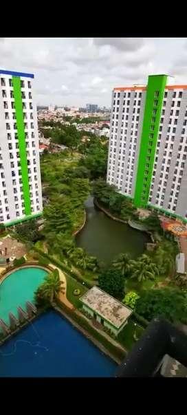 APARTEMEN GREENLAKE VIEW HARGA PALING MURAH GREEN LAKE VIEW CIPUTAT