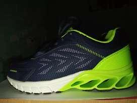 Sepatu Olahraga/Running Ori Desle