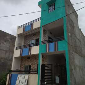 2BHK place for rent