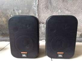 Speaker JBL Control 1