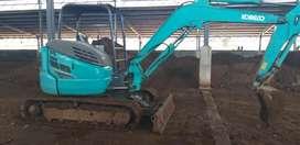 Rental mini excavator pc10.sewa becko breaker wales dozer stemper