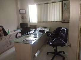 Vacancy for Female Telecaller & Back office Job - Dombivli