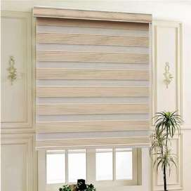 Roller & all Blinds in low price