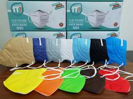 N95 MASK GOOD QUALITY
