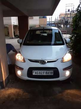 I 10 for sell