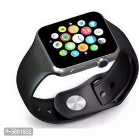 We have new collection available of smart watch online available