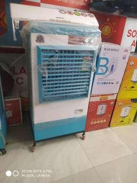 COLLAR room colour plastic cooler