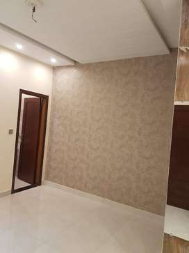 Prime AND Hot Location room For Rent In SA Garden Lahore More DETAILS