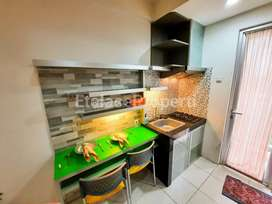 Disewakan Apartment Gunawangsa Manyar Available Unit A0617A