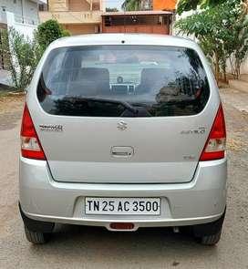 Maruti Suzuki Zen Estilo LXI, 2012, Diesel