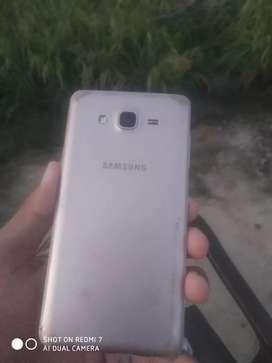 Samsung on 7 pro koi kmi ni hai